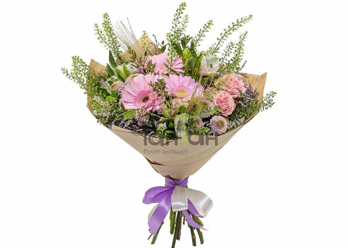Аренда автомобилей доставка цветов пермь флористические наклейки на цветы купить в минске