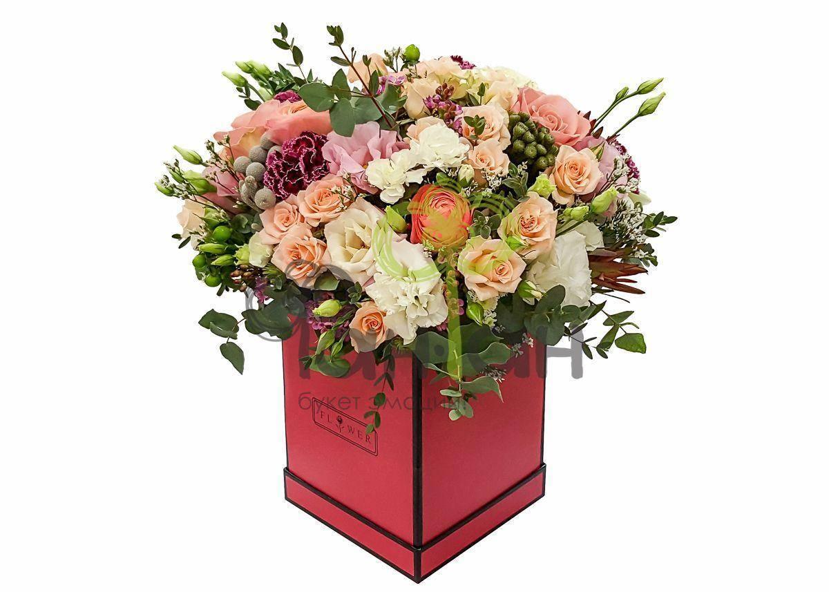 Доставка цветов пермь низкие цены 24