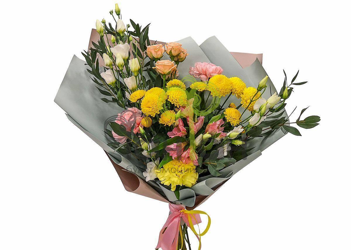 Букеты, доставка цветов пермь низкие цены 24